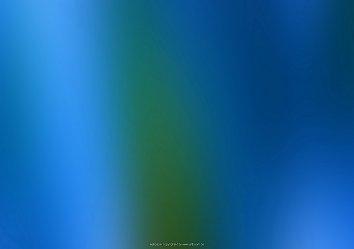 Farbiges Sinix Hintergrund Bild