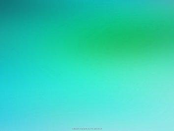 Farbflaechen Windows Hintergrund Pic