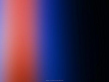 Farbflaechen Windows Mobile Desktop Hintergrund