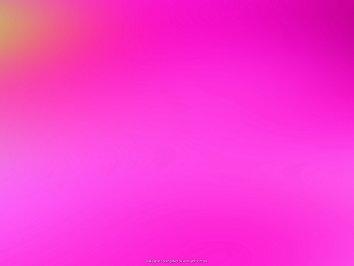 Farbflaechen Workbench Hintergrund Bild