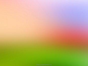 Farbflaechen Workbench Hintergrund Pic