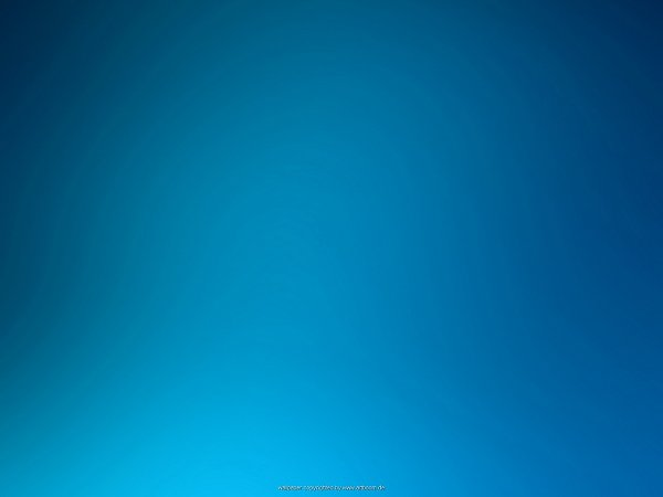 edge icon iphone 3g A