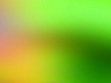 Farbiges Acer Hintergrundbild