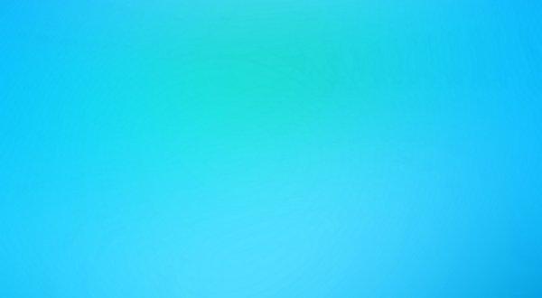 Türkise schöne blau türkise hintergrundbilder wallpaper kostenlos