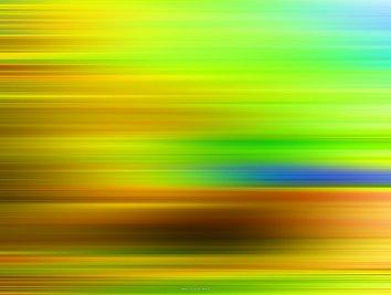 Bewegung Windows CE Hintergrundbild