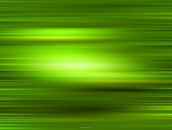 Bewegung XP Desktop Hintergrundbild