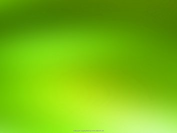 Farbflaechen Computer Desktop Hintergrundbild
