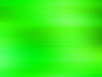 Strahlen BenQ Joybook Desktop Wallpaper