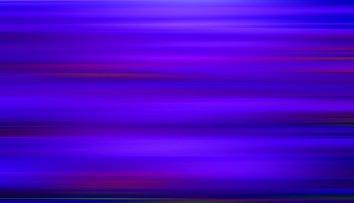 Bewegung Sony Vaio Bildschirm Hintergrund