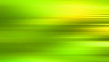 Bewegung Sony Vaio Desktop Hintergrund