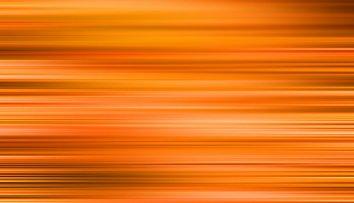 Bewegung Sony Vaio Hintergrund Bild