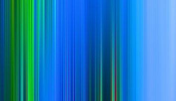 Bewegung Subnotebook Desktop Hintergrund