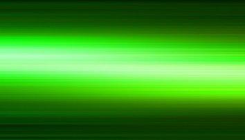Bewegung SunOS Desktop Hintergrundbild