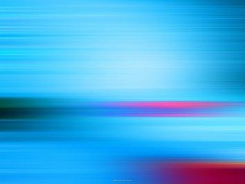 Amiga OS Bildschirmhintergrund