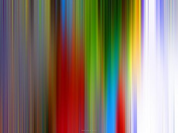 Bewegung Toshiba Tecra Wallpaper