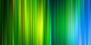 Tolle Hintergrundbilder Kostenlos schöne grün beige hintergrundbilder wallpaper kostenlos