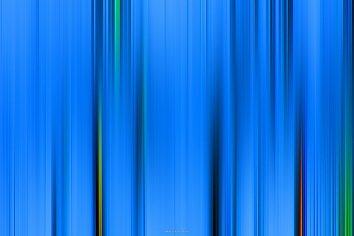 Solaris Hintergrund Pic