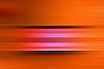 Solaris Hintergrundbild