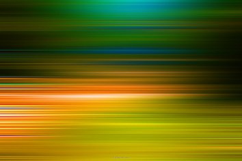 Sony Vaio Background Pic