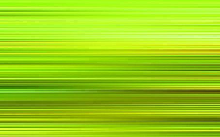 Das bild ibm thinkpad desktop hintergrundbild aus der kategorie 1536 x