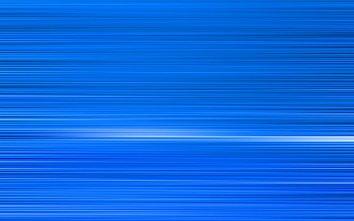 Ultrix Desktop Hintergrund