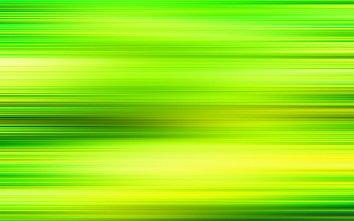 Unix Hintergrund Bild