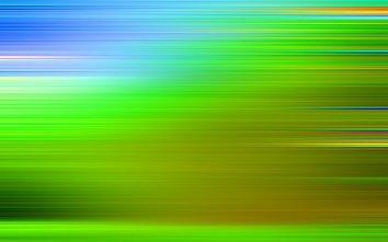 Amiga OS 4 Hintergrund
