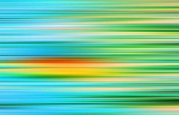 Bewegung  Bildschirm Hintergrund