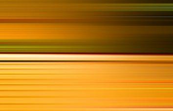 Bewegung HD Hintergrund Pic