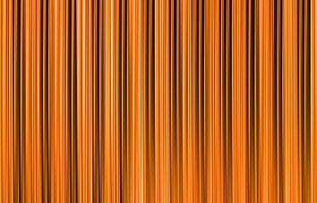 Bewegung MorphOS Bildschirm Hintergrund