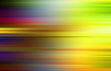 Bewegung Solaris Bildschirm Hintergrund