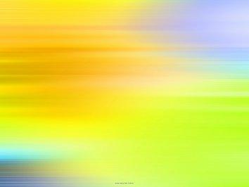 Bewegung Amiga OS 4 Hintergrund Pic
