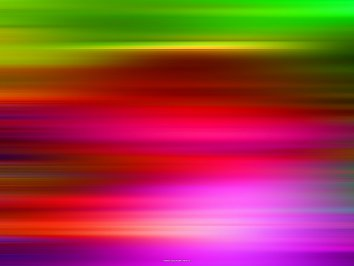 Bewegung BeOS Hintergrund Pic
