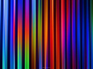 Bewegung HD Desktop Hintergrundbild