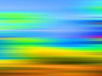 Bewegung MUNIX Desktopmotiv