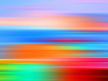 Bewegung NetBSD Hintergrundbild