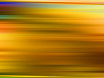 Bewegung OpenBSD Hintergrund Bild