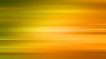 SunOS Bildschirmhintergrund