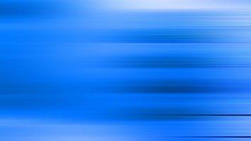 Bewegung BeOS Desktop Wallpaper