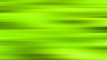 Bewegung HP UX Hintergrund Bild