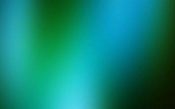 Farbverlauf Sony Vaio Bildschirmhintergrund