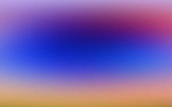 Farbverlauf Toshiba Satellite Bildschirmhintergrund