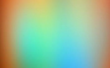 Farbverlauf Toshiba Tecra Bildschirm Hintergrund