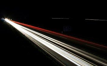 Nachts Hintergrund Bild