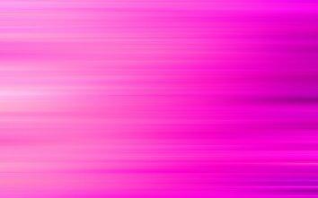 Streifen Amiga Bildschirmhintergrund