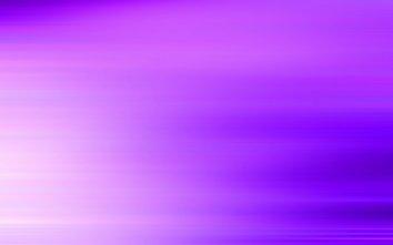 Streifen Amiga Desktop Hintergrundbild