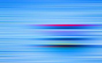 Streifen Amiga OS 4 Hintergrund Bild