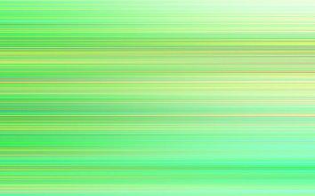 Streifen Asus Desktop Hintergrundbild