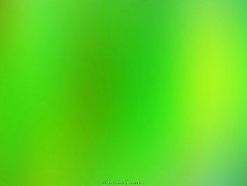 Farbverlauf Acer Bildschirm Hintergrund