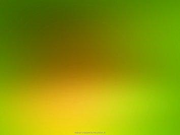 Farbverlauf Amiga OS Desktop Hintergrund